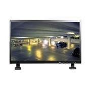 Panasonic BTS PLCD42HDA-OB 42 Inch HD LCD Monitor