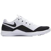 Nike Metcon Repper DSX Mens Training Shoes - White/Black; 10.0