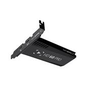 Elgato Game Capture HD 60 Pro - Video capture adapter - PCIe