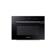 Samsung MC12J8035CT/AA Counter Top Microwave Oven