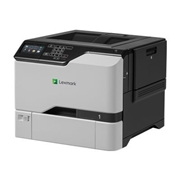 Lexmark CS720de Color Printer