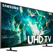 Samsung UN49RU8000 49 RU8000 LED Smart 4K UHD TV 2019 Model