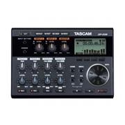 Tascam DP006 Portastudio Recorder