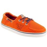 Warrior Coxswain Mens Shoes - Orange; 13