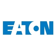 Eaton Powerware Industrial Relay and Display Drive Card