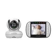Motorola MBP36S Digital Baby Monitor