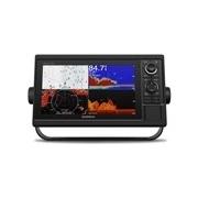 Garmin GPSMAP 1042xsv 10-inch Touchscreen Chartplotter and Sonar