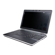 Kensington Technology Laptop Privacy Screen - Fits Laptops with Sizes Up to 15.6-inch