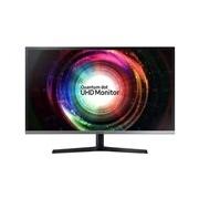 Samsung U32H850UMN LCD Monitor