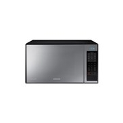 Samsung MG14H3020CM/AA Counter Top Microwave Oven