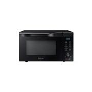 Samsung MC11K7035CG/AA Counter Top Microwave Oven