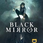 THQ Nordic GmbH Black Mirror