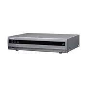 Panasonic WJ-NV200V/3000T3 Network Video Recorder