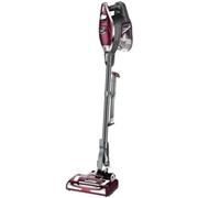 Shark Rocket Truepet Ultralight Upright Vacuum