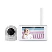 VTech VM981 Baby Video Monitor