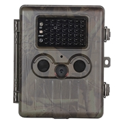 31 geekbuy HT-002LIM Wildlife Hunting Camera HD Digital Infrared Scouting Trail MMS/EMAIL/SMTP/SMS IR LED Video