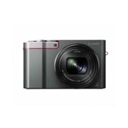 Panasonic DMC-ZS100S LUMIX 4K Digital Camera