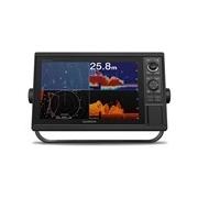 Garmin GPSMAP 1222xsv 12-inch Touchscreen Chartplotter and Sonar