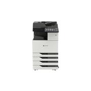 Lexmark CX924DTE Color Printer - Multifunction