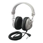 Hamilton Buhl Deluxe Headphones