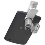 Active Eye Universal Phone Microscope
