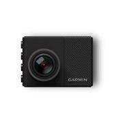 Garmin Dash Cam 65W HD GPS Driving Recorder