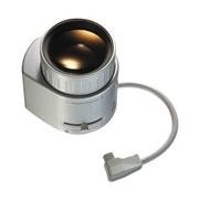Panasonic BTS WVLZ62/8S Camera Lens