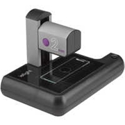 ioLight 2mm Wide Field Microscope