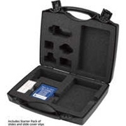 ioLight Microscope Case