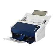 Xerox DocuMate 6440 Document scanner Duplex