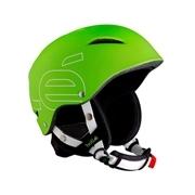 Bolle B-Style Soft Green 58-61cm Ski Helmet