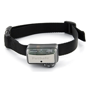 PetSafe Elite Big Dog Static Bark Collar