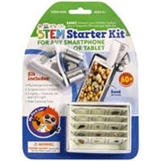 STEM Starter Phone Microscope Kit