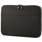 Samsonite Aramon NXT 15.6 Laptop Shuttle Black