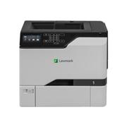 Lexmark CS725de Color Printer